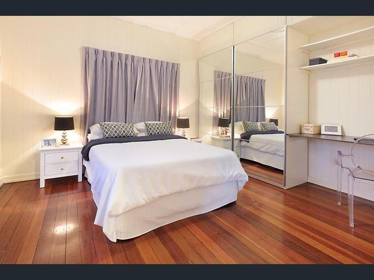 51 Nicholas Street Windsor Qld 4030 - House for Sale #125310354 - realestate.com.au