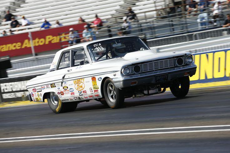 http://st.hotrod.com/uploads/sites/21/2017/09/NHRA-Chevrolet-Performance-US-Nationals-2017-072.jpg