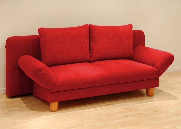 ber ideen zu rote sofas auf pinterest rotes sofa