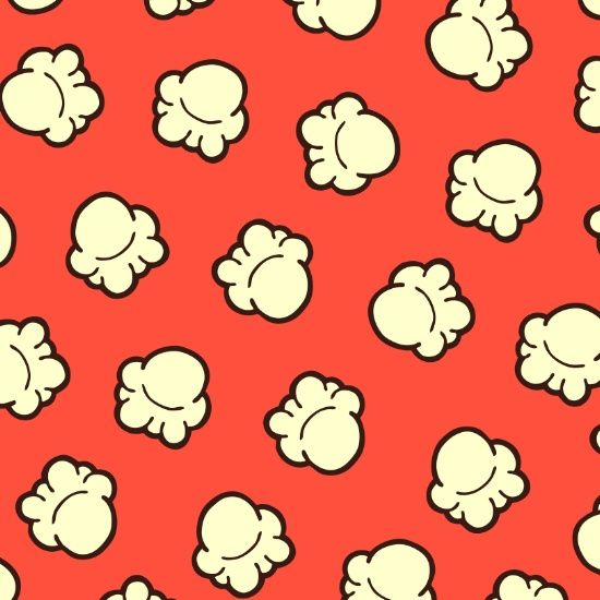 Girly Lock Screen Iphone Wallpaper: 463 Best Images About Wallpaper & Patterns & Illustrations