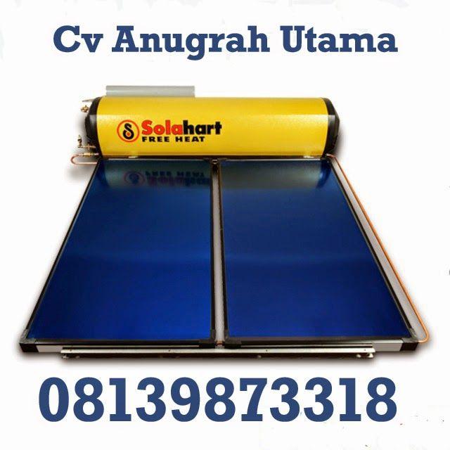 SERVICE SOLAHART , Jakarta Bogor Call - 0817103179 Melayani Service / Perbaikan Dan Penjualan Solahart Kami melayani service water heater semua merk dan model; dan lain-lain dengan penanganan sesuai standar spesifikasiNYA CV ANUGRAH UTAMA JAKARTA Jl . kalisari II no 44 cijantung Jakarta timur Tlp: +62-81398733318 - 085780084241 HP:+62 817103179 BOGOR Prumahan Griya katu lampa Blok b no 24 bogor Tlp: +6251 8388952 Fax: +6251 8388952