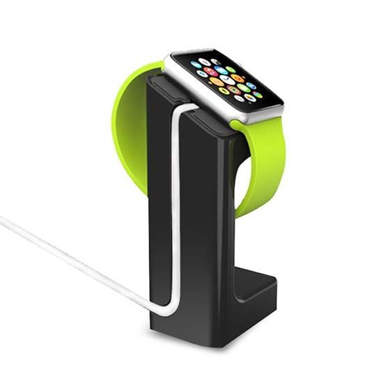 Moonmini Charging Stand for Apple Watch