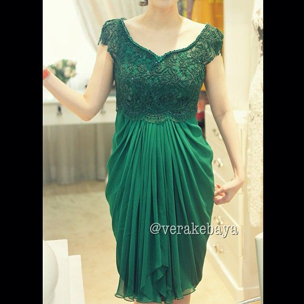 Beauty dress