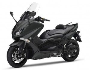 7 best wheels down images on pinterest mopeds motor scooters and a resource on yamahas tmax scooter sold 2009 2011 in the usa in canada sporty and fast the tmax is discussed in detail fandeluxe Image collections