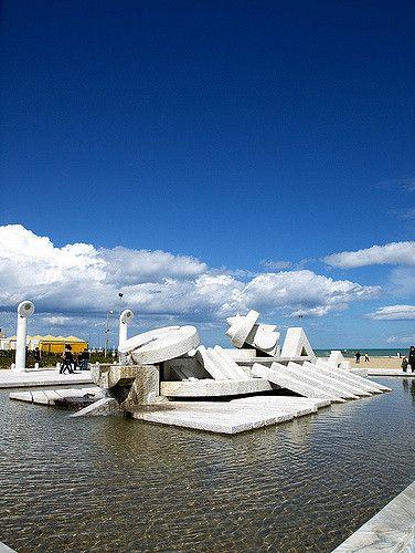 Le+8+cose+da+visitare+a+Pescara