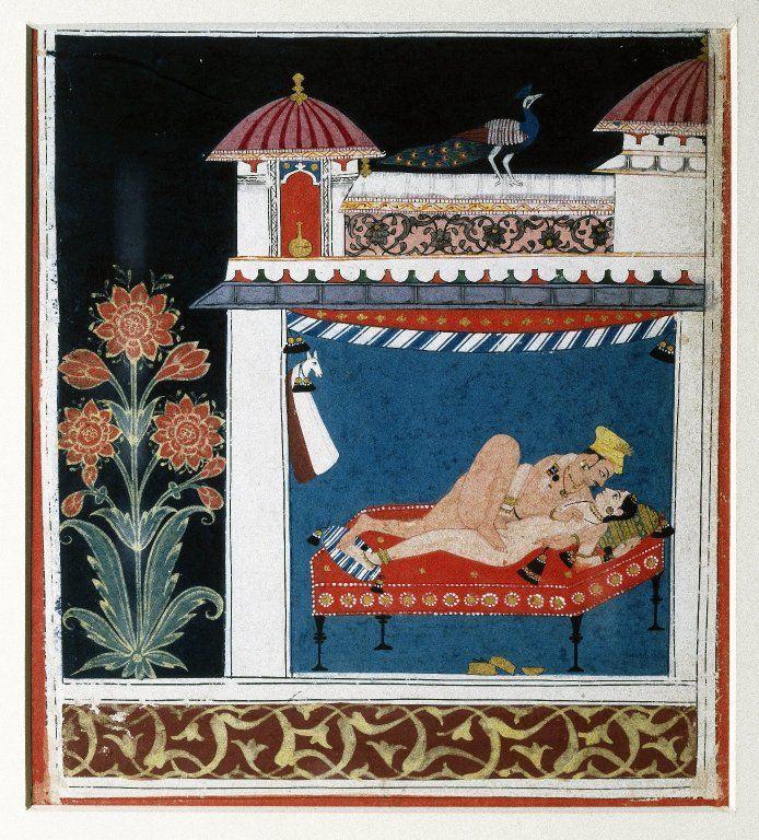 sex hjælpemidler sex irani