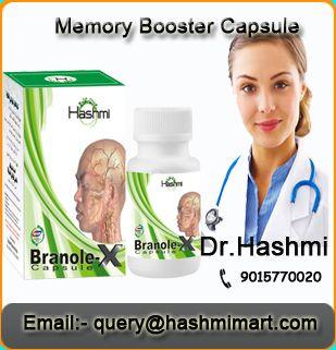 Please contact:-Dr.Hashmi PH:-9999156291 delhiprinces@gmail.com
