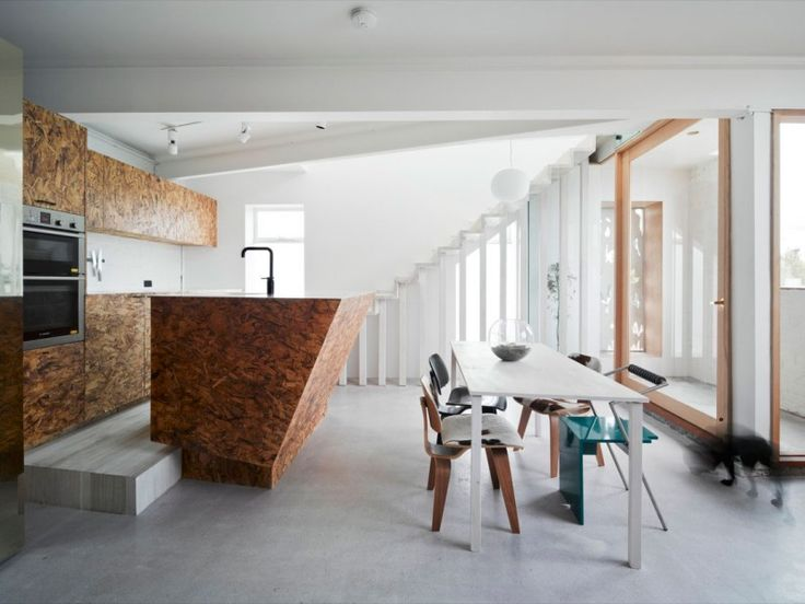 Top 443 best OSB images on Pinterest | Osb wood, Architecture and  QW73