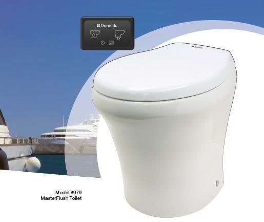 Ref: 304897901  9108553155 Inodoro eléctrico a 12v con pulsador eléctrico 2 posiciones Continue reading →