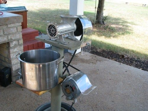 Old Electric Grinder ~ Best hand crank food processor images on pinterest