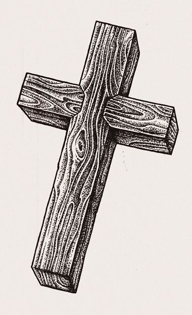 image result for wooden cross drawing tattoos free vector wood grain image Wood Grain Vector Art