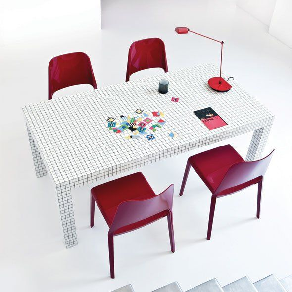 superstudio-quaderna-2600-dining-table-001