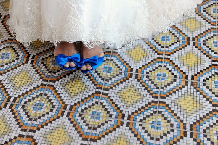 WEDDING SORRENTO COAST L + M BY IRA ITEM EVENTI EXTRAORDINARI