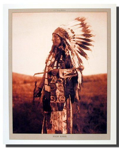 an assessment of the different native american cultures For many native cultures,  cultural sensitivity to help while serving native american veterans  cultural sensitivity to help while serving native american.