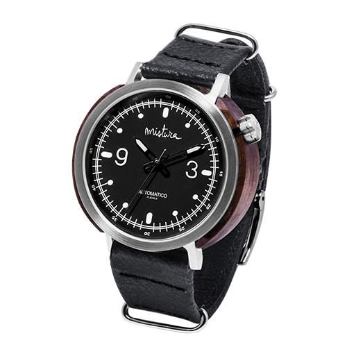If you love to wear trendy watches then, Mistura is the best company which provides all type of latest and trendy watches for men and women.