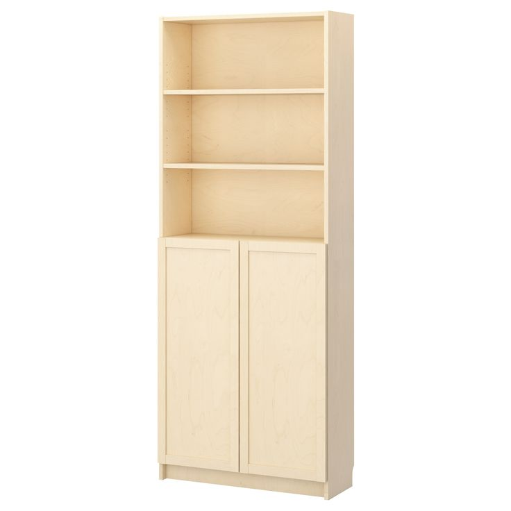 billy bookcase price 2