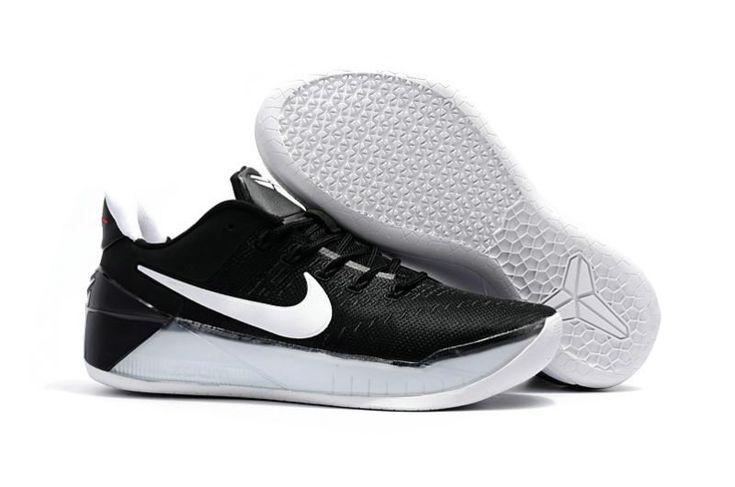 Nike Kobe A.D EP 2017 2018 Daily Kobe A.D EP KOBE X EP shoes blue black valueorders nike zoom Nike Zoom Kobe Venomenon 5 For Sale kobe Nike Kobe 10 X Kobe Shoes