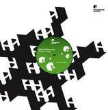 Trapped In Brakets [12 inch Vinyl Single]