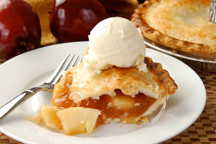 apple pies - Google Search