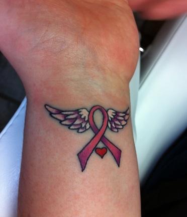 K Heart Tattoo Letter K Heart Tattoo Tattoo im getting for my dad