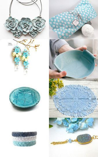 September Shopping 106 by gicreazioni on Etsy--Pinned with TreasuryPin.com