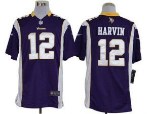 ... nfl home  best sales cheap minnesota vikings jersey most affordable  price 1c9990ded