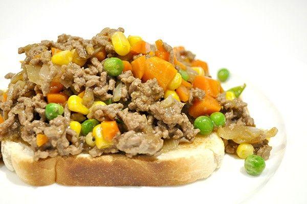 easy-savoury-mince