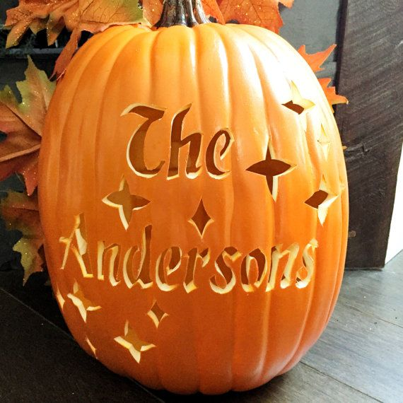 Best images about halloween on pinterest haunted
