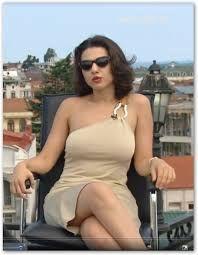 Khatia Buniatishvili                                                                                                                                                                                 Más