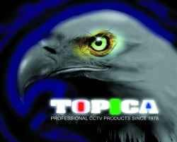 With a global consumer market spread around 50 countries, Topica is one of the largest CCTV supplier trusted around the world. Topica is a one-stop...