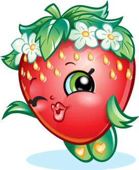 15 Best Images About My Fave Shopkins On Pinterest Diy Food Cartoon