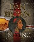 Dan Brown event - live webcast from Lincoln Center- Wed May 15 at 7:30pm at Village Square Booksellers.  The Inferno is the newest adventures of Harvard professor of symbology Robert Langdon,  Call 802-463-9404 to make book and event reservations or email vsbooks@sover.net