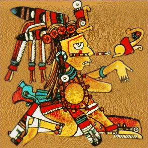 el verdadero calendario maya - Buscar con Google
