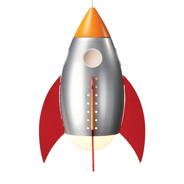 30 best Reference Images Rocket Ships images on Pinterest