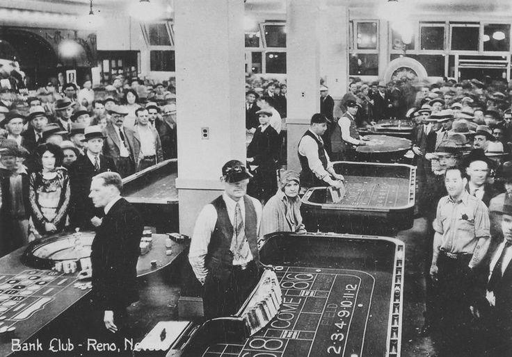 Reno nevada gambling history free online hollywood casino video slot machines