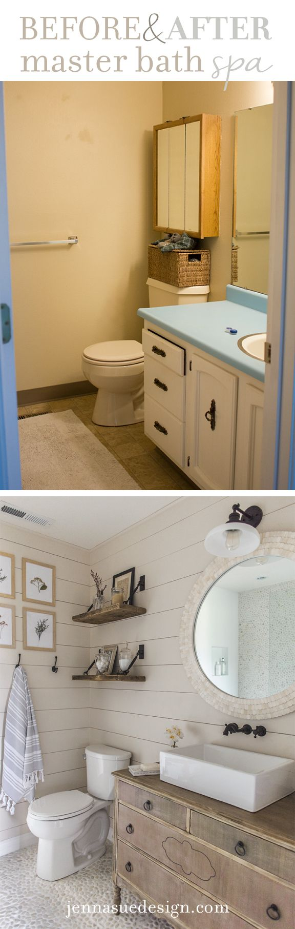 Remodel Bathroom Blog 83 best home: bathrooms images on pinterest | bathroom ideas, room