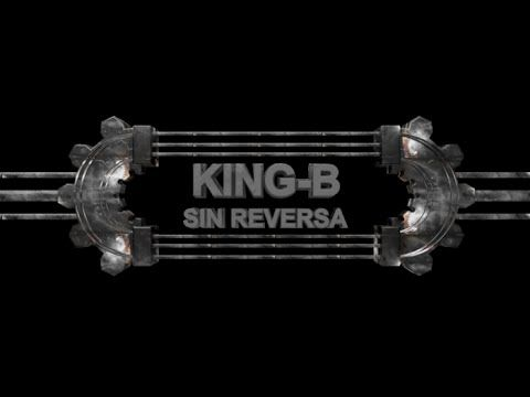 MI ESTILO DE VIDA  KING B  FT PIN FLOW