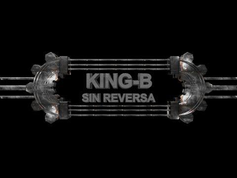 MI ESTILO DE VIDA  KING B  FT PIN FLOW