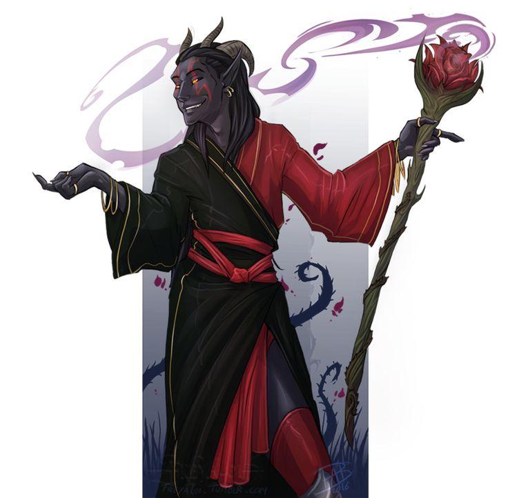 Сангвин,Лорды Даэдра,TES Персонажи,The Elder Scrolls,фэндомы,Freyaloi