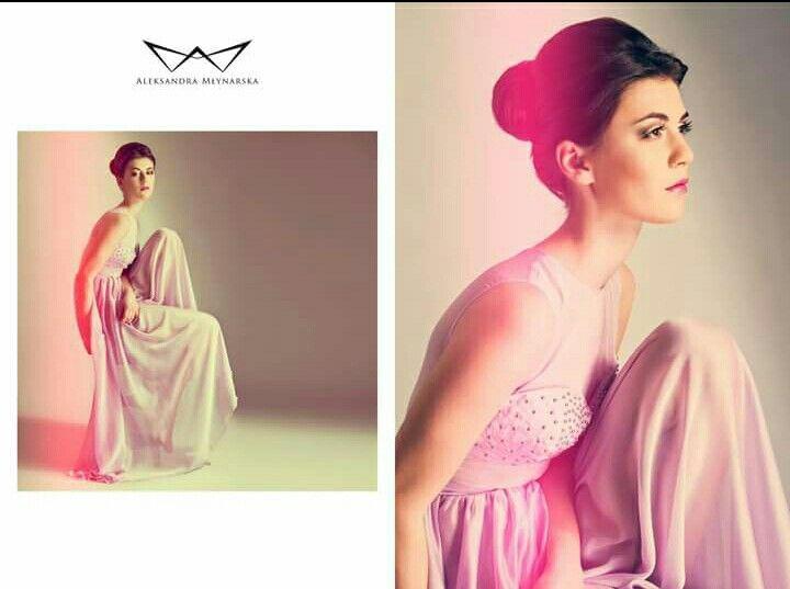 #chique #luxury #unique #timeless zapraszamy na strone internerowa. W marcu zdjecia z nowej kolekcji.