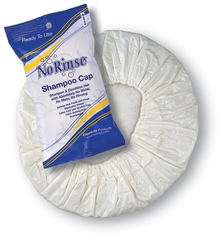 No Rinse Shampoo Cap (5-Pack) * You can find out more details at the link of the image. #hairup