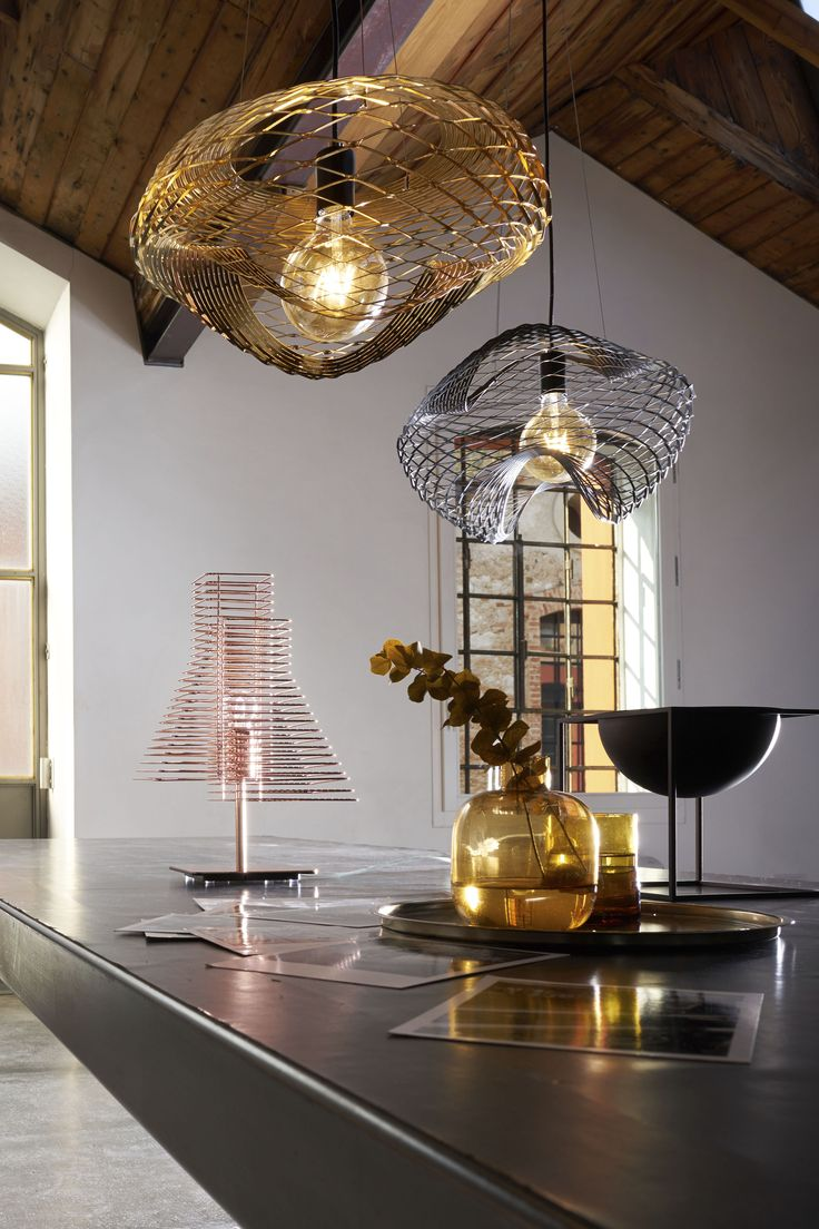 25 besten Studio Italia Design Bilder auf Pinterest | Beleuchtung ...