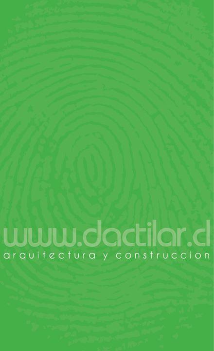 www.dactilar.cl