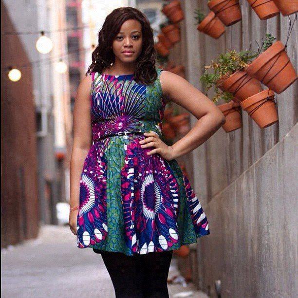 Modern Kitenge Dresses 30 New African Kitenge Designs 2020 Kitenge Designs Kitenge Dress African Fashion Dresses