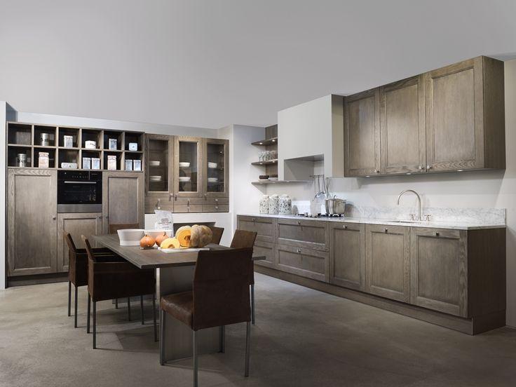 Marchi Group Keuken : Best keuken images kitchens apartment therapy