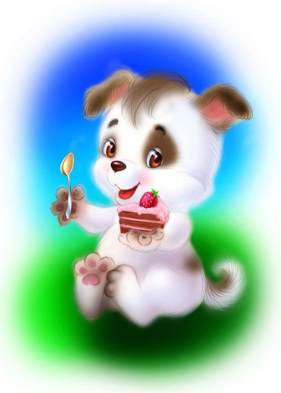 http://joymylife.org.ua/postcards/postcards.php?cardfile=2543.jpg