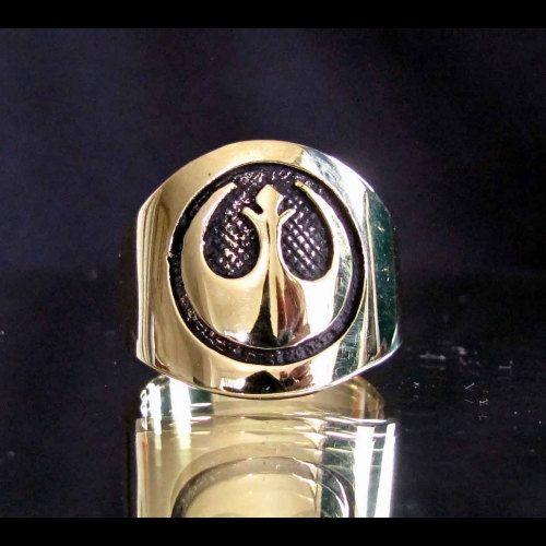 49 best Wedding Rings images on Pinterest Promise rings