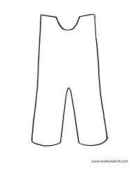 thomas snowsuit coloring page snow pants thomas 39 snowsuit pinterest tags robert