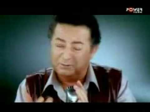 Kayahan- Bir ask hikayesi--Lyrics & translation