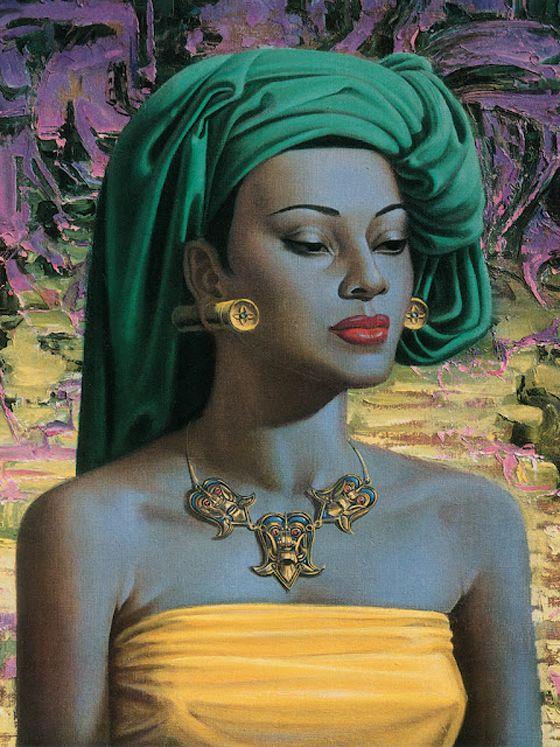 Google Image Result for http://decorationdesignblog.com/wp-content/uploads/2012/05/balinese_girl.jpg